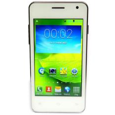 Mã Khuyến Mại Mobile A2 1Gb 2Sim Trắng Mobile Mới Nhất