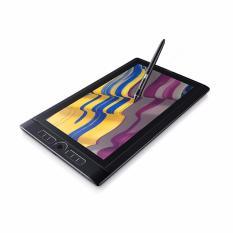 Hình ảnh MobileStudio Pro 13, Intel Core i7, 256GB SSD (hàng phân phối chính thức)