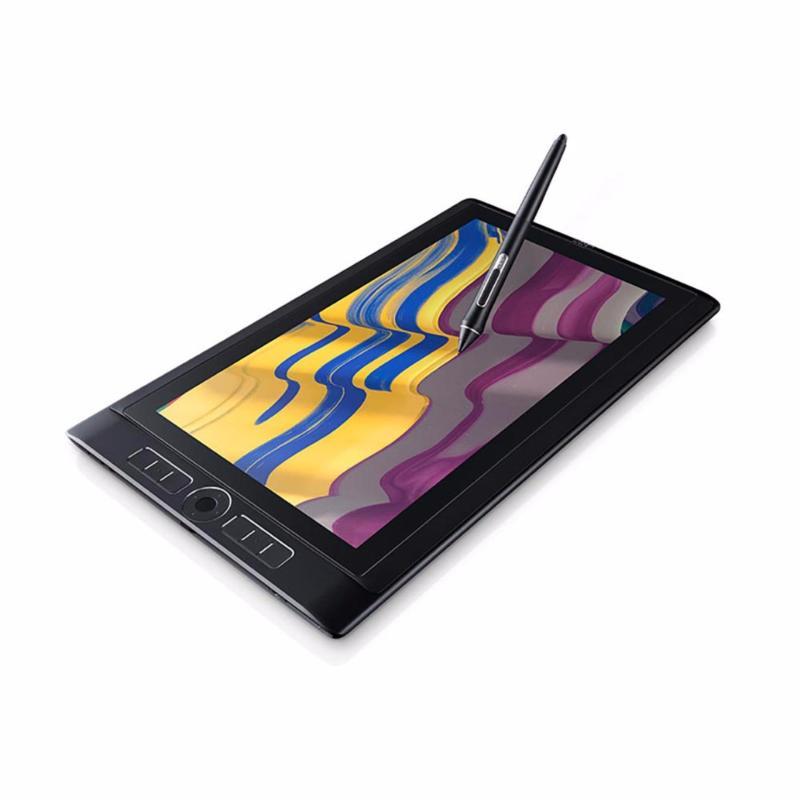 MobileStudio Pro 13, Intel Core i7, 256GB SSD (hàng phân phối chính thức)