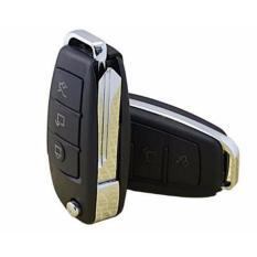 Hình ảnh Móc khóa camera Audi HD MKC01 (Đen)