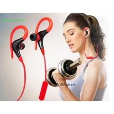 Bán Mua Moc Tai Nghe Bluetooth Tai Nghe Bluetooth Music K012 Pro Cao Cấp Trong Hà Nội