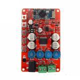 Ôn Tập Module Khuếch Đại Am Thanh Tda7492P Bluetooth 50Wx2 Hà Nội