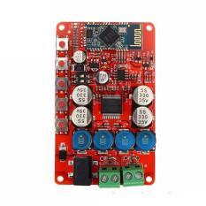 Module Khuếch Đại Am Thanh Tda7492P Bluetooth 50Wx2 A T Rẻ Trong Hà Nội