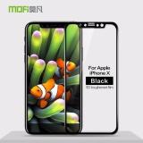 Mua Mofi 5D Cong Man Hinh Tinh Thể Lỏng Danh Cho Iphone X Iphone 10 Quốc Tế Trực Tuyến Trung Quốc