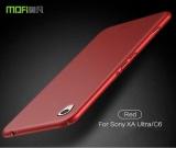 Mua Mofi Cứng Pc Ốp Lưng Nhựa Dẻo Sony Xperia Xa Ultra Quốc Tế