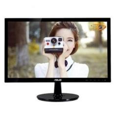 Monitor Asus 19.5VS207DF LED