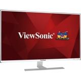 Bán Monitor Viewsonic 32 Vx3209 2K Ah Ips Mới