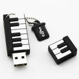 Bán Moonar 32 Gam Đan Piano Bonito Hinh Usb 2 Ổ Đĩa Flash Thẻ Nhớ Quốc Tế Nhập Khẩu