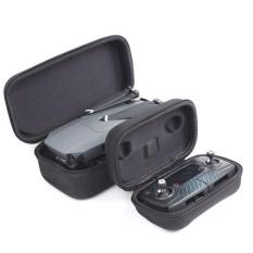 Hình ảnh Ốp Hộp Đựng Xách Tây Du ký Moonar Box + Hộp Điều Khiển Từ Xa Dành Cho Mavic Pro Drone -quốc tế