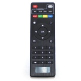 Giá Bán Moonar Replacement Remote Control For Android Smart Tv Box Mxq Pro 4K X96 T95M T95N M8S Intl Nhãn Hiệu Moonar