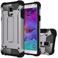 Z4 Detachable 2 In 1 Shockproof Tough Rugged Prevent Slipping Dual-Layer .