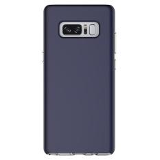 Giá Bán Mooncase Danh Cho Samsung Galaxy Note 8 2 In1 Chống Sốc Khong Đệm Lưng Vỏ Mỏng Mềm Tpu Bao Như Hinh Quốc Tế Trung Quốc