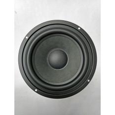 Ôn Tập Một Củ Loa Bass 16 Cao Cấp