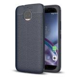 Ôn Tập Cửa Hàng Motorola Moto G5S Plus Ốp Lưng Mooncase Cực Chống Trầy Xước Giả Da In Ốp Lưng Cao Cấp Matte Tpu Bảo Vệ Bao Như Hinh Quốc Tế Trực Tuyến
