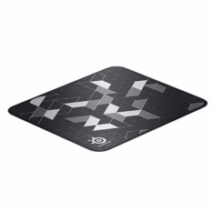 Ôn Tập Mouse Pad Steelseries Qck Limited Gaming 63400 Trong Hà Nội