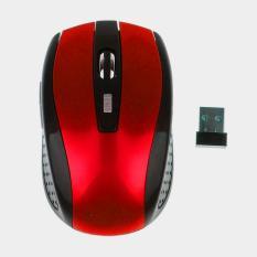 Giá Bán Mua Chuot Khong Day Chuột Quang Chuột Khong Day Wireless Gaming Mouse Khuyén Mãi Gia Sốc Chỉ Co Tại New4All Mã 191 Oem Mới