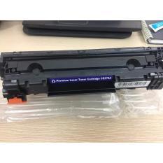 Mực Pre C78A\328 dùng Hp 1212nf-1536dnf/Canon 4450/4750/4870 Nhật Bản
