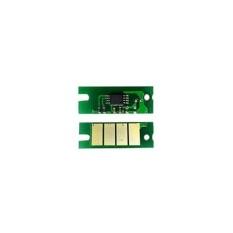 Hình ảnh Chip Ricoh SP200/200S/202SN/203SF/203SFN series