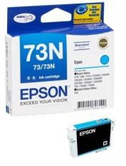 Mã Khuyến Mại Mực Epson T105290 Xanh Trong Hồ Chí Minh