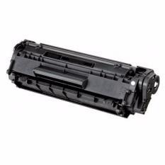Bán Mực In 303 Cho May In Canon Laser Lbp 2900 3000 Đen Người Bán Sỉ