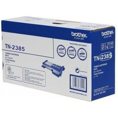 Mực In Brother Tn 2385 Black Toner Cartridge Tn 2385 Rẻ