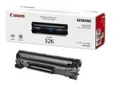 Giá Bán Mực In Laser 326 Canon Lbp 6200D Trắng Đen Trực Tuyến