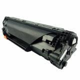 Bán Mực In Laser 326 Canon Lbp 6200D Trắng Đen Komaxi Người Bán Sỉ