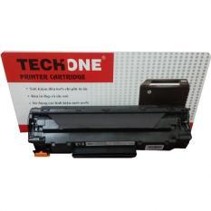 Ôn Tập Mực In Laser Cartridge 312 Canon Lbp 3050 3100 3150