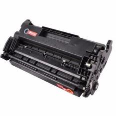 Mực in Laser đen trắng HP 26A Black (CF226A) - Dùng cho HP LaserJet Pro M402d/ M402dn
