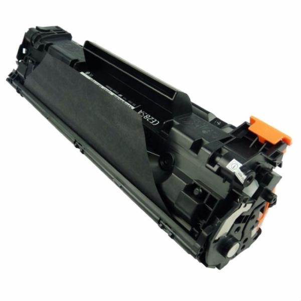 Bảng giá Mực in Laser đen trắng HP 83A (CF283A) - Dùng cho máy HP  M225DW M125/ 125FW/ 125A/ M126/ M127/ M127FN/ M201/ M225MFP Phong Vũ