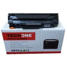 Hình ảnh Mực in Laser HP CE285A cho máy in HP P1102 / 1102W / M1212 / M1132 – 85A (Đen)