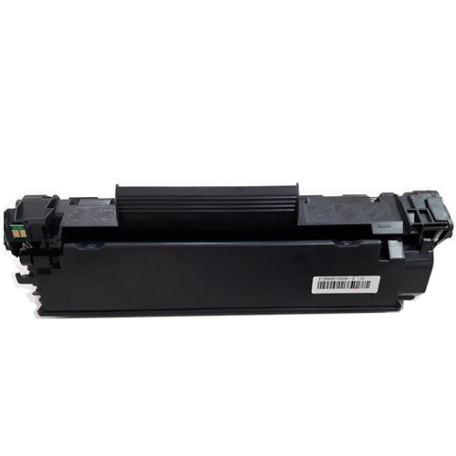 Mực In Laser Izinet 49A/53A/308/315 Universal