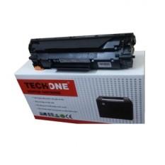 Hình ảnh Mực in laser TECHONE Canon Cartridge 337 - cartridge laser 337 / Canon MF125
