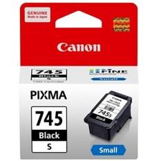 Mực in phun Canon PG-745s (đen)