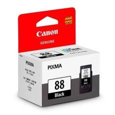 Mực In Phun Canon  PG-88 (đen) Giá Tốt Không Nên Bỏ Qua