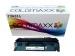 Giá Bán Rẻ Nhất Mực In Trắng Đen Colomaxx Cb435A Cartridge Mono Laser Cb435A 35A Hp Laserjet P1005 P1006 P1008 Canon Lpb 3050 3100B 3150 Mực In 35A