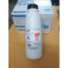 Hình ảnh Mực HP 1005/1006 dành cho máy in HP siêu mịn, siêu đậm