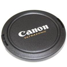 Giá Bán Nắp Đậy Ống Kinh Trước Cho Canon F67 Hong Kong Electronics Nguyên