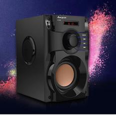 Ôn Tập Nen Mua Loa Bluetooth Nao Loa Bluetooth Cao Cấp Combo 1 Bass 2 Treble Cộng Hưởng Oem Germany