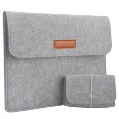 Hình ảnh Túi Đựng Netbook Bảo Vệ Laptop cho Macbook air 13