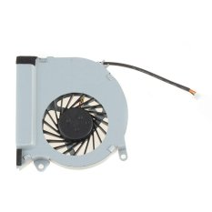 Giá Bán New Cpu Fan For Msi Ge70 Lptop Cpu Cooling Fan Cooler P0 24 Intl Oem Mới