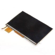 Chiết Khấu Mới Man Hinh Lcd Với Thay Thế Cho Sony Psp 3000 3001 Series Quốc Tế Có Thương Hiệu