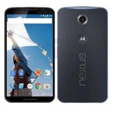 Bán Nexus 6 32Gb Đen Hang Nhập Khẩu Vietnam Rẻ