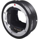 Giá Bán Ngam Chuyển Sigma Mc 11 Canon Ef Nex Rẻ Nhất