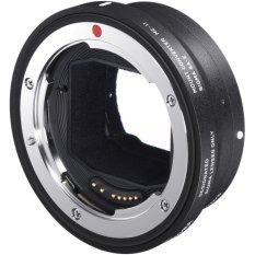 Ngam Chuyển Sigma Mc 11 Canon Ef Nex Sigma Chiết Khấu 30