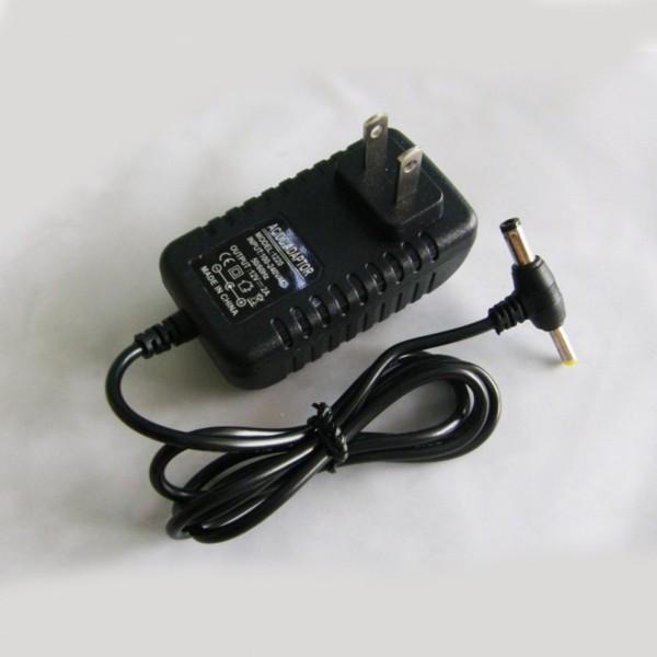 Bảng giá Nguồn Adapter 12V2A, Đầu cắm đa năng Phong Vũ