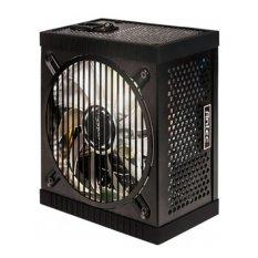 Nguồn Antec EDGE650 650W -80 Plus Gold