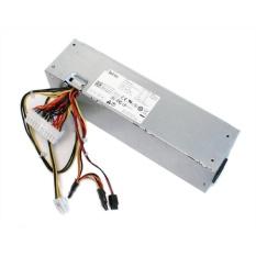 Nguồn Dell OptiPlex 990 sff 240w H240AS-00 AC240AS-00 J50TW JNPVV PH3C2 RV1C4 T5VF6
