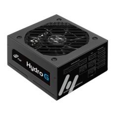 Nguồn máy tính FSP Hydro G 850W
