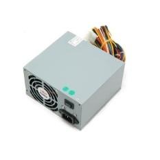Nguồn máy tính Golden Field ATX-GF480 480W (Trắng)